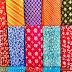 Batik Tasikmalaya - Sejarah, Filosofi, Makna, Ciri Khas, dan Perkembangannya