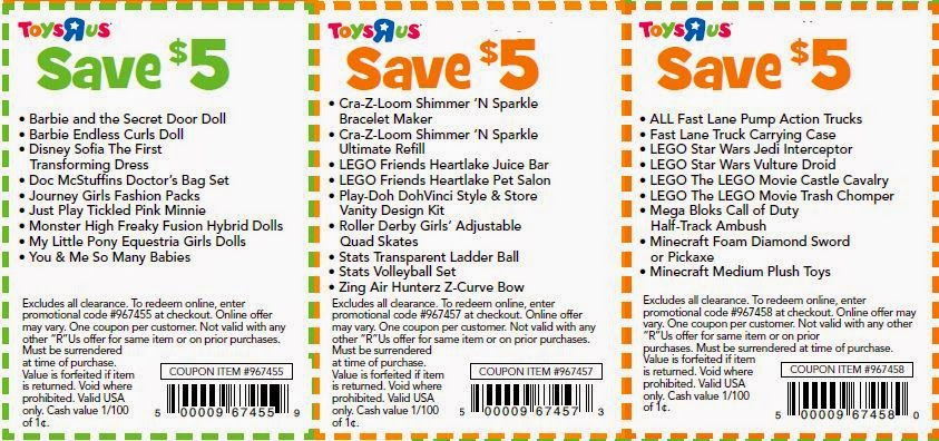 image regarding Printable Toysrus Coupons named Toys r us inside keep discount coupons june 2018 : Dora coupon code