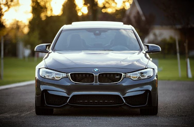 what to know before buying European luxury vehicle