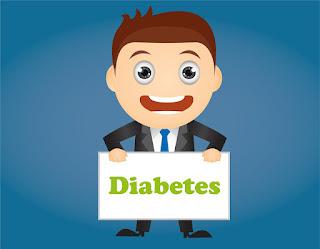Diabetes, diabético, cuidados