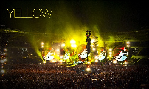 Download coldplay yellow. Mp3 planet id.