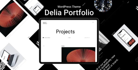 Best WordPress Theme For Freelancer