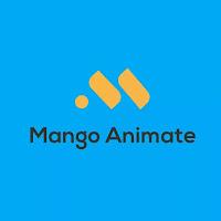 Mango animation maker lifetime license