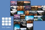 10 Situs Download Video Untuk Belajar Edit