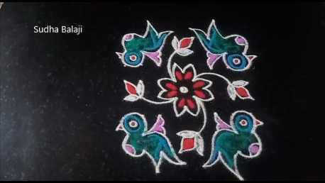 8-dots-rangoli-image-1ac.png
