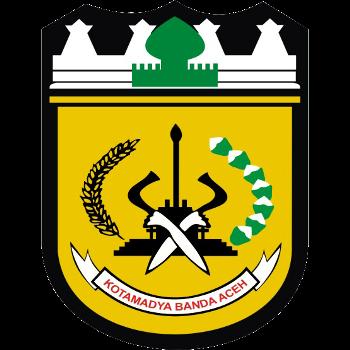 Hasil Perhitungan Cepat (Quick Count) Pemilihan Umum Kepala Daerah (Walikota) Banda Aceh 2017