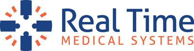 रियल टाइम मेडिकल सिस्टम ने टेक्सास स्थित हेल्थकेयर कंपनी के साथ नई साझेदारी की घोषणा की, हेल्थकेयर में रचनात्मक समाधान