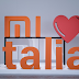 Xiaomi Arrives In Italy, Milan Will Have The First Store Operational From Saturday