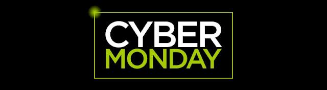 top-20-ofertas-cyber-monday-de-el-corte-ingles
