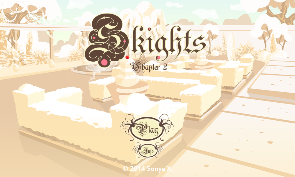 skights-II-visual-novel-review