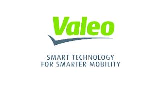 Action Valeo dividende exercice 2019