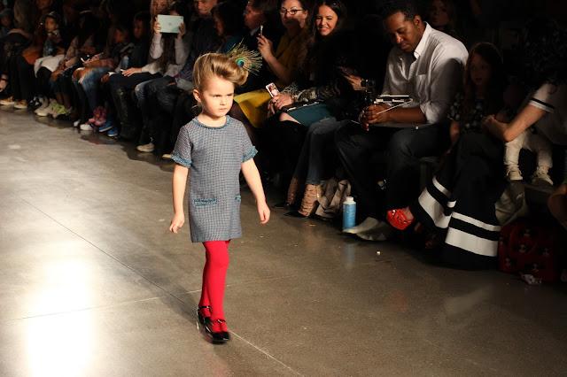 Tweed Dress | Baby Cz | Petite Parade | Chichi Mary Blog