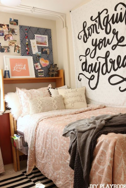 Best Place For Artist Bedding
