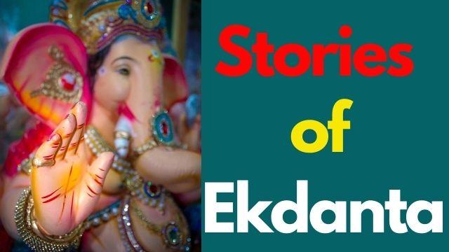 Stories-Of-Ekdanta