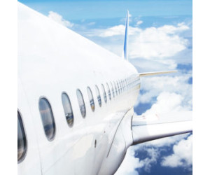 Global Aerospace Fiber Optic Sensors Market Size and Industry ...