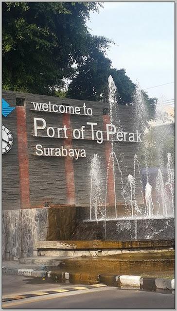 Wisata Di Surabaya Utara