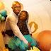 Former Big Brother Africa Host, IK Osakioduwa and wife celebrate 12th wedding anniversary