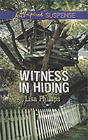 https://www.amazon.com/Witness-Hiding-Secret-Service-Agents-ebook/dp/B075CS5DZM
