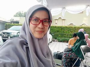 Indonesia Negara Ditakuti Dunia?