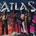 ATLAS - SQUARESPACE