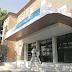 La Justicia condena a Aragón a entregar EPI a los sanitarios