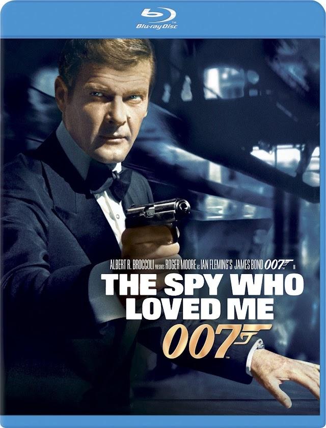 The Spy Who Loved Me 1977 x264 720p Esub BluRay Dual Audio Hindi English GOPI SAHI