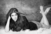 Aditi Singh glamorous photo shoot-thumbnail-1