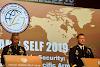 Latihan tentera kukuhkan keselamatan yang mampan - Ketua Turus Tentera Darat AS