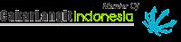 Cakar Langit Indonesia