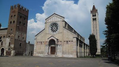 Duomo-Verona-chiesa-architettura