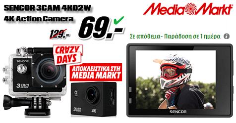 4k-action-camera-mediamarkt