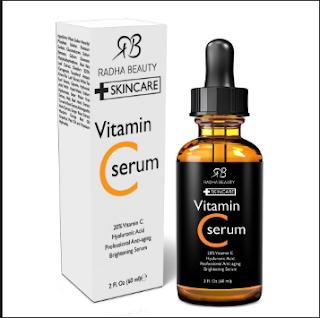 Cách sử dụng Serum hiệu quả nhất