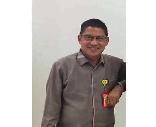 Produksi Pertanian di Kabupaten Pulang Pisau Meningkat