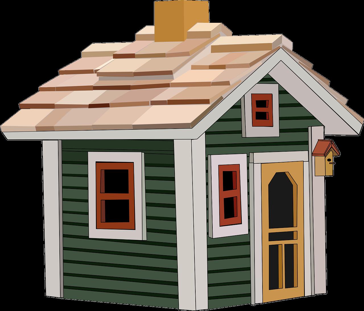 over kredit rumah secara aman