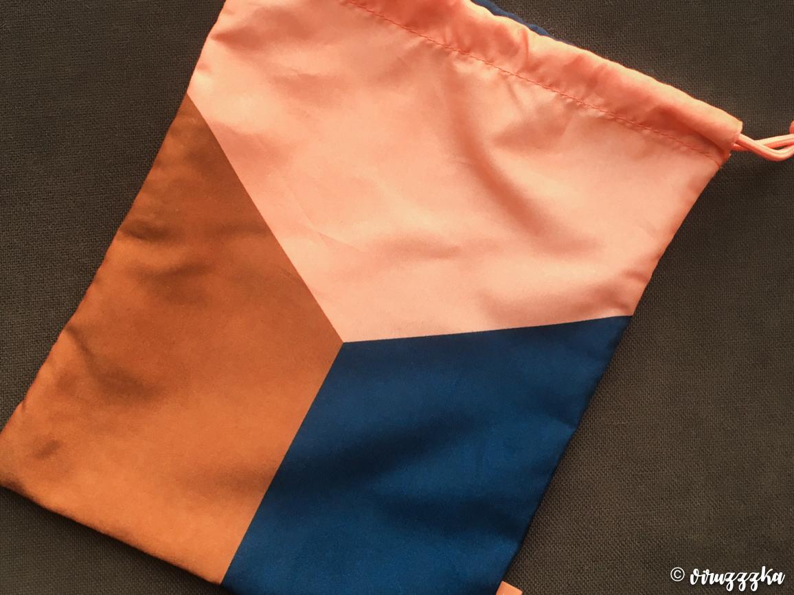 IPSY Glam Bag Plus November 2020 Review