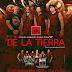 De La Tierra confirma show de lançamento do álbum II no Brasil