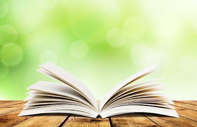 Contoh Soal Memperbaiki Kesalahan Penggunaan Ejaan dan Tanda Baca UN 2019/2020
