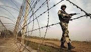 استشهد اثنان بينما لجأت الهند إلى القصف غير المبرر عبر خط السيطرة: