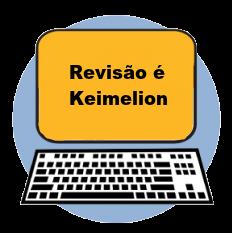 Você sabe que tipo de revisão sua tese precisa? Revisão de tese ou dissertação é revisão acadêmica.
