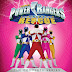 Power Rangers Lightspeed Rescue Hindi Episodes 480p x264