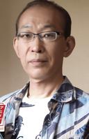 Kimura Takahiro