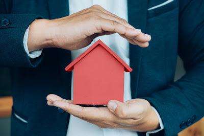 Consejos para el seguro del hogar
