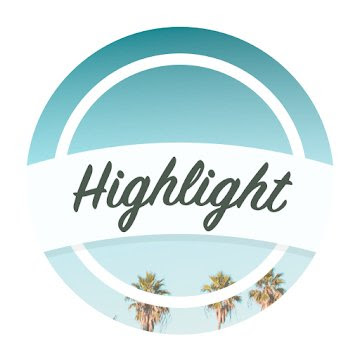 StoryLight (MOD, PRO Unlocked) APK For Android