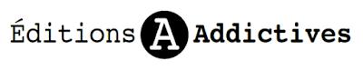 https://editions-addictives.com/catalogue_livre/?com=bkFhZnZNJUE0SSQ5bHBhN25aZ2IlS0ZBclckTWJBb1d1Z3Q3aVlxQnUxZVUlQUdYZTNuUWUlJCFyIWUhZiFfIWMhbyF1IXIhdCElIVYhQSFLIVMhXyEkIXYhbyFsISUhMSEkIXAhcyFlIXUhZCFvIXMhJSFzITohOSE6ISIhTCFpIWwhICFFIXYhYSFuIXMhIiE7IQ==