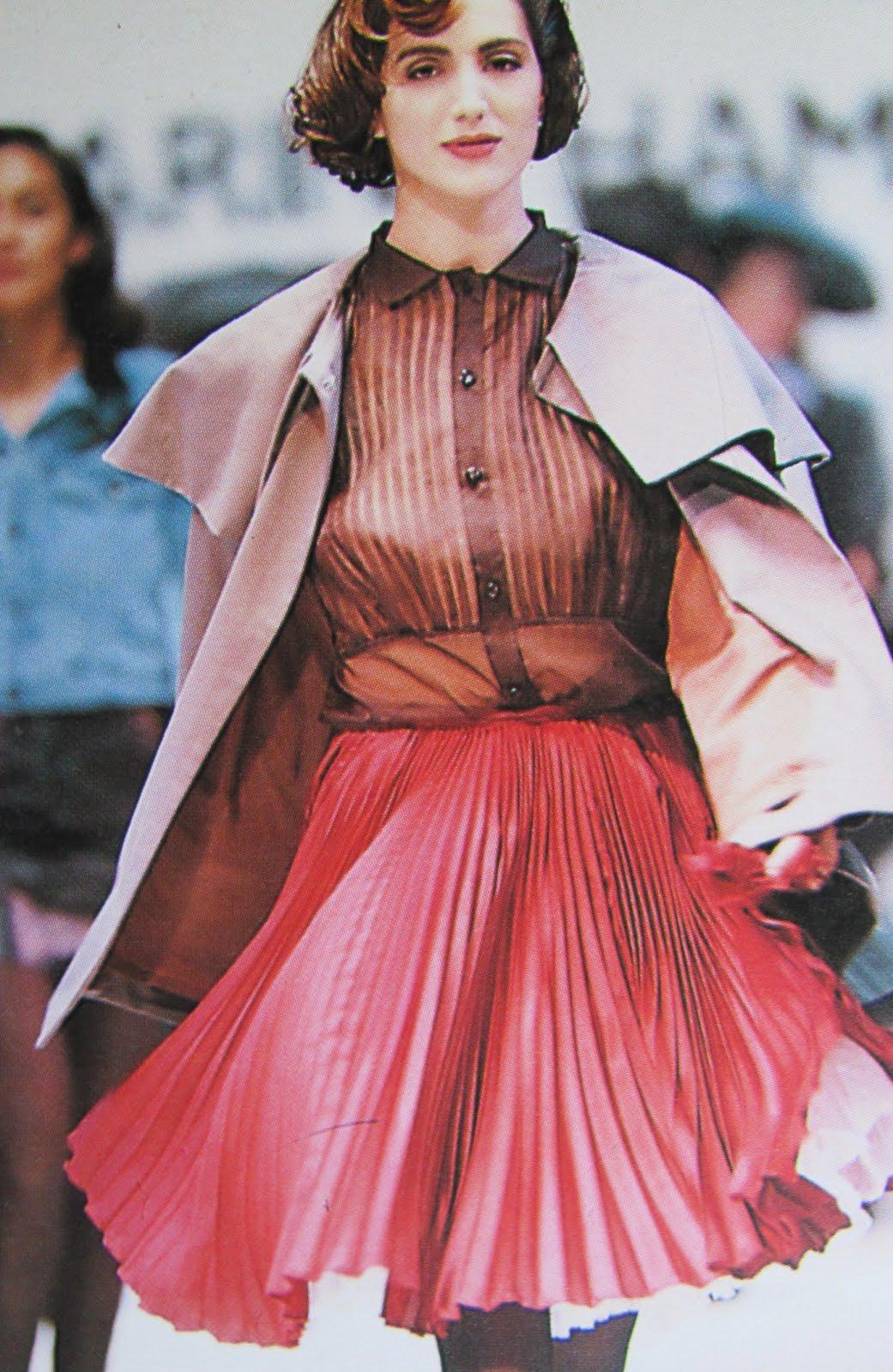 1980s fashion for black women myideasbedroom com