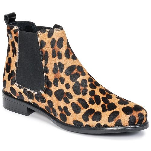 stivaletti-leopardati
