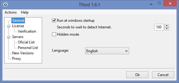 [Obrazek: tnod1.6.1FinalConfig.png]