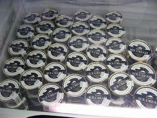 Pyengana Dairy Company