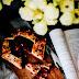 Galette z truskawkami i pistacjami (strawberry pistachio galette)
