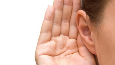 ماعلاقة مرض السكري بفقدان السمع؟